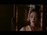 Gemma Khalid. - Девушка из Нагасаки._Master and Commander._The Far Side of the W