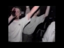 DJ Глюк - MaZa FucKKKa Speed Garage Vol. 114