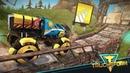 Лучшие мультфильмы про машинки Для Мальчиков Цвета для детей 3D-анимация для малышей Детские песенки