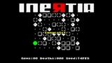 Inertia (2018) Kempston Mouse Gameplay, ZX Spectrum