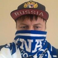 Вячеслав Павельев