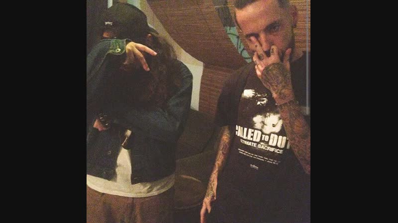 $outh $ide $uicide♥