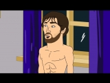 [KuTstupid - Студия анимации 2х2] KuTstupid ШОУ — Лучшее