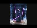 Sith Lords OST Darth Traya