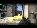 [Gouldy ☆ CS:GO Channel ☆] STEWIE REACTS TO SHROUD 40K HOST! TARIK PLAYS CZ:GO! FALLEN VAC 4K! - CS:GO TWITCH CLIPS 213
