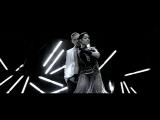 Justin Timberlake - My Love (HD)