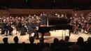 Liszt : Totentanz (Danse macabre) (Boris Berezovsky / Orchestre philharmonique de Radio France /