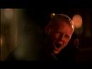 Зеленая миля 1999 — русский трейлер