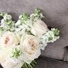 Оформление свадьбы. Свадебный букет. lenanebo