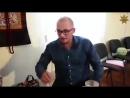 Эзотерика для начинающих Практика на материальное благополучие Дуйко Андрей Кайлас