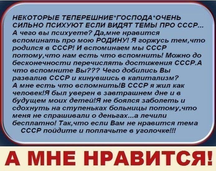 https://pp.userapi.com/c846524/v846524790/d1276/aRk_ReB9D0w.jpg