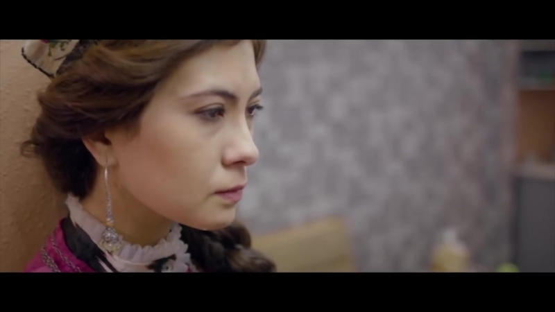 Rishta (uzbek kino) / Ришта (узбек кино)