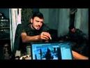 Отрывок из к/ф Война : чеченский боевик толкает речь