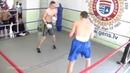 22.05.2015 Fight 4 proboxing.eu