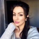 Елена Егиазарова фото #22