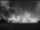 Начало войны 22 июня 1941 года.