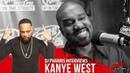 Kanye West Moving Back Home To Chicago Running For President Drake 6ix9ine More