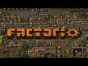 Обзор игры Factorio