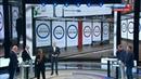 Скандал в Эстонии: Плакаты в Таллине РАЗДЕЛЯЮЩИЕ эстонцев и русских