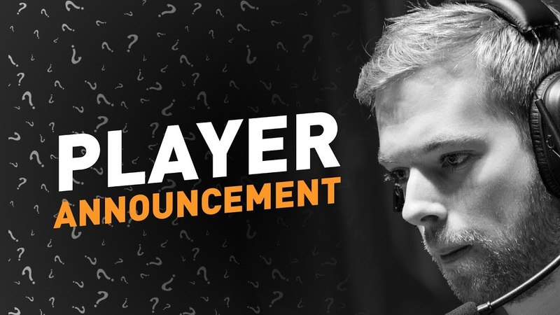 WELCOME BACK XIZT - A Counter-Strike homecoming