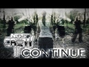 NGS - CONTINUE [Freestyle Industrial/Electronic Dance]