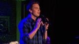 Josh Tolle -