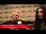 Aaron Carter - YouTube