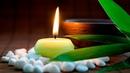МЕДИТАЦИЯ Практика Очищение свечой