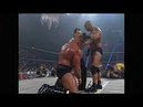 WCW World Heavyweight United States Championships In Goldberg Wins The Same Night