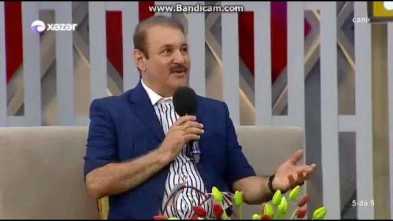 Азербайджанский певец похвастался костюмом с короткими рукавами. Азербайджан Azerbaijan Azerbaycan БАКУ BAKU BAKI Карабах