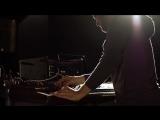 RA Sessions_ Nils Frahm - All Melody _ #2 _ Resident Advisor