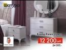 VID_103940221_112311_026.mp4