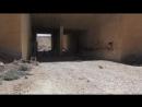 Сирия. Трофеи САА после операции в горах Каламуна