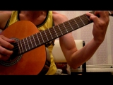 28 Weeks later John Murphy - Leaving England Cover