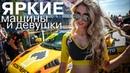 Дневник LADA Sport ROSNEFT: 5 этап СМП РСКГ, Москва, воскресенье