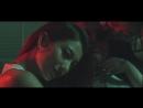 Dance On Me feat Young Dalu OSAMI Night Flow Mike Hideyoshi DJ CHARI DJ TATSUKI