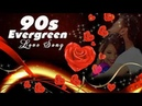 90s Evergreen Love Songs Eternal Love Still Exists Indian Old Songs