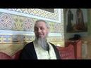 Противостояние в Украинской православной церкви-3