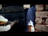 Pretorian Worldwide Tactical weapons and Counter Terrorism Training_low.mp4
