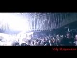 Geo_Da_Silva_Dj_Combo_-_Disco_Inferno
