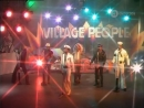 VILLAGE PEOPLE - In The Navy (1979)