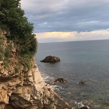 Morozova_anastasiia video