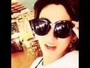 BTS vine - Jungkook and his new sunglasses/goggles