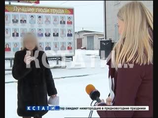 Папарацци в погонах - начальник отдела полиции, вызванная в суд по скандальному делу, стала снимать журналистов