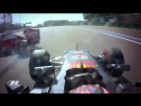 Brian Tyler - Formula 1- 2018 Official Theme F1 Video Clip