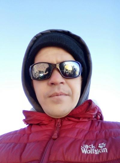Сергей Конов