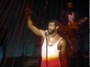 Teddy Live 1979