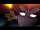 Ад Данте Анимированный эпос Dante's Inferno An Animated Epic субтитры