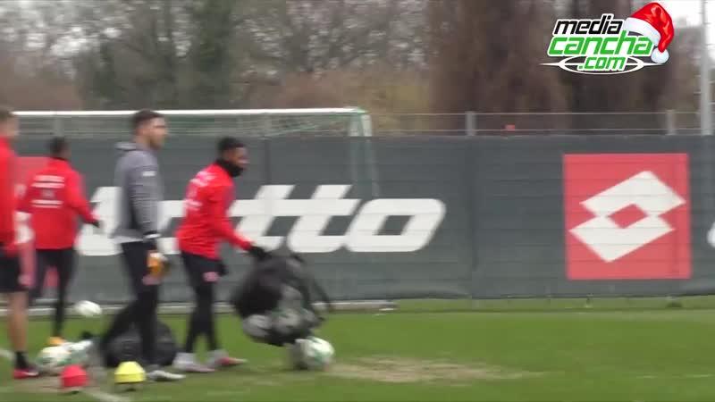 Eintracht Frankfurt visita a Mainz 05 en jornada 16 de la Liga alemana