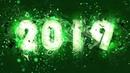 Лучшая новогодняя песня 🎁 С НОВЫМ 2019 ГОДОМ 🎁 Популярные Песни Слушать Бесплатно 2019